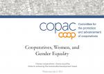 COPAC-2015IDC-Preso-Weber