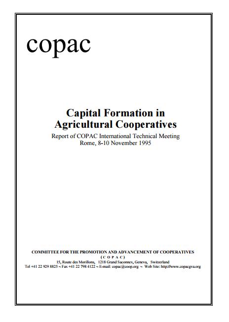 COPAC-CapitalAg-1995
