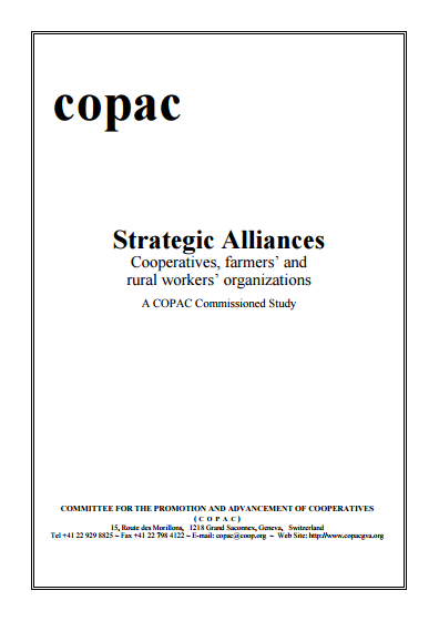 COPAC-StrategicAlliances