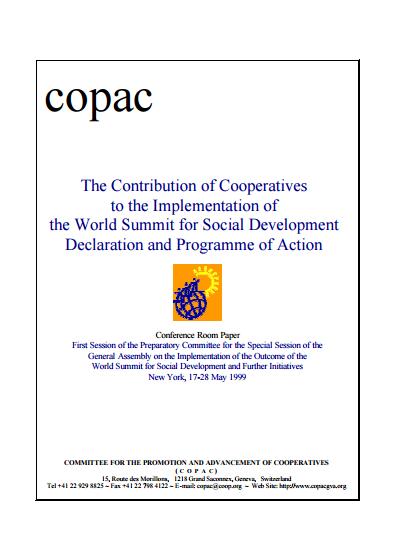 CoopContr-WD4SocDev