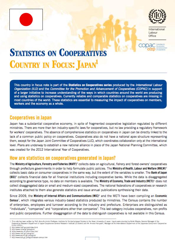 STATS-COPAC-JAPAN