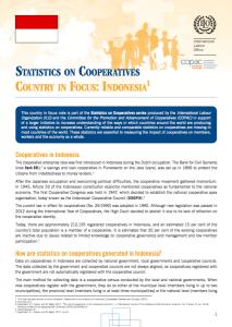 COPAC-ILOCOOP-INDONESIA