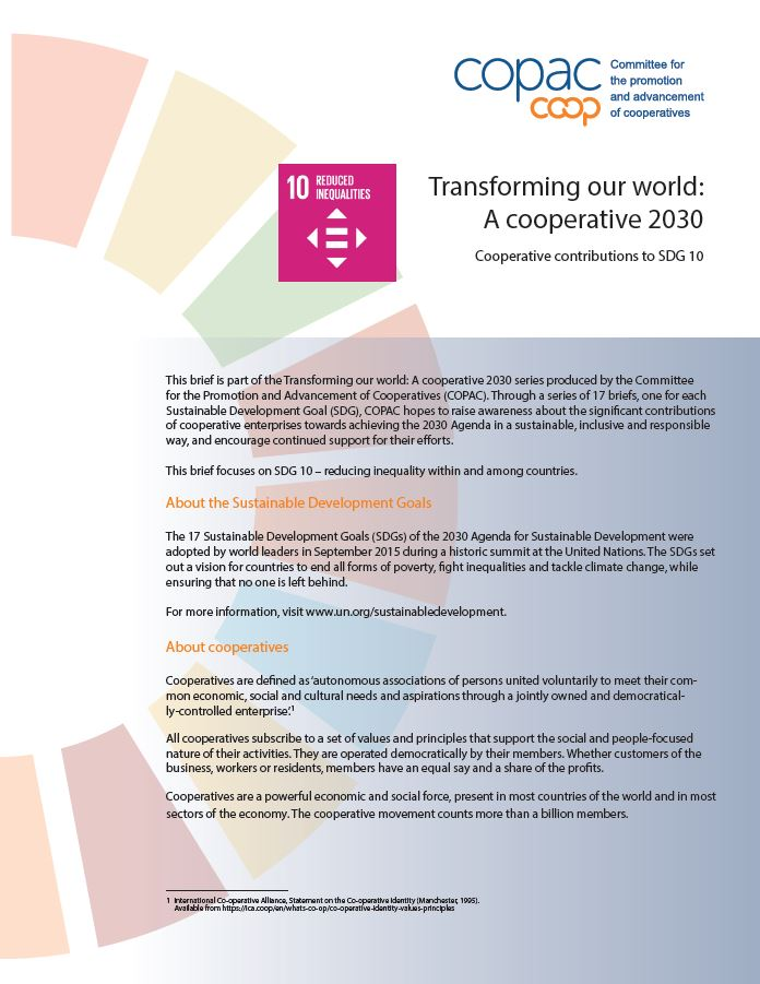 SDG10 brief cover